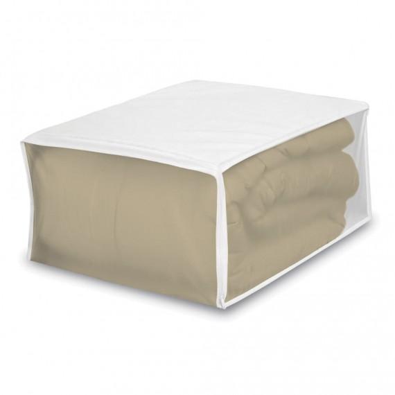 Кофр для одеяла