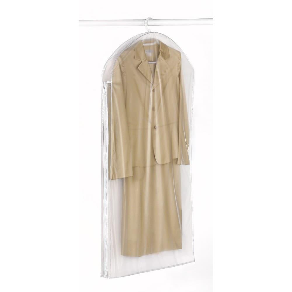 Чехлы для магазинов платьев