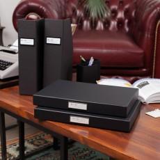 Коробка для документов A4 SVEN