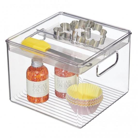 Органайзер для холодильника Binz