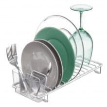 Компактная сушилка для посуды Metro