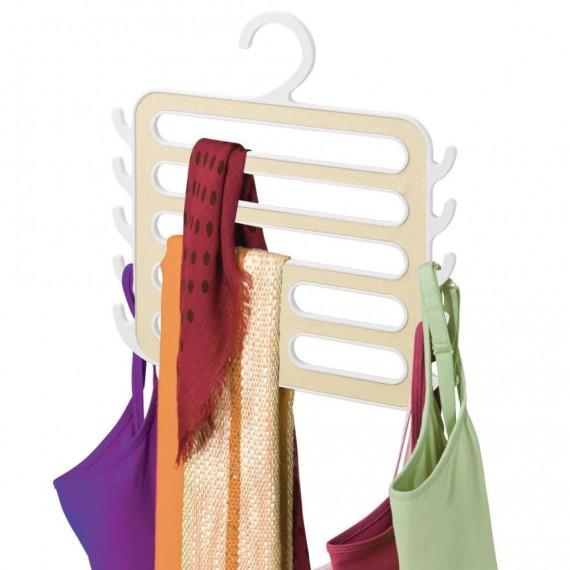 Вешалка для платков и аксессуаров Remy