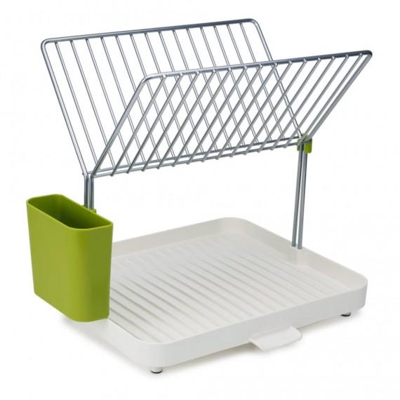 Сушилка для посуды Y-rack
