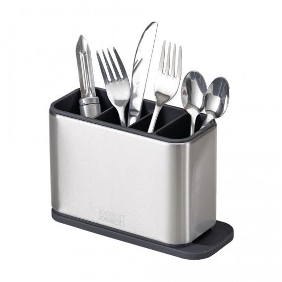 Сушилка для столовых приборов Surface