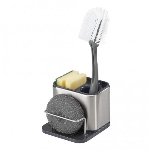 Органайзер для раковины Surface малый