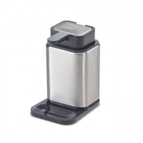 Диспенсер для мыла и моющей жидкости Surface