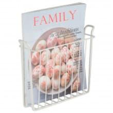 Настенный держатель для бумаг и журналов