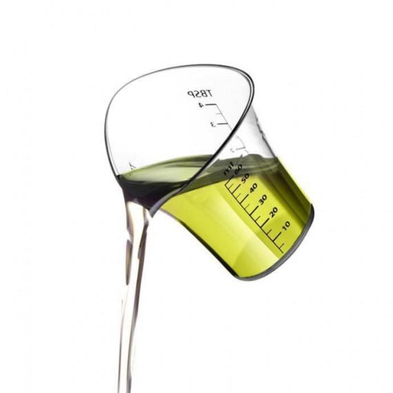 Мерная чаша PRESTO