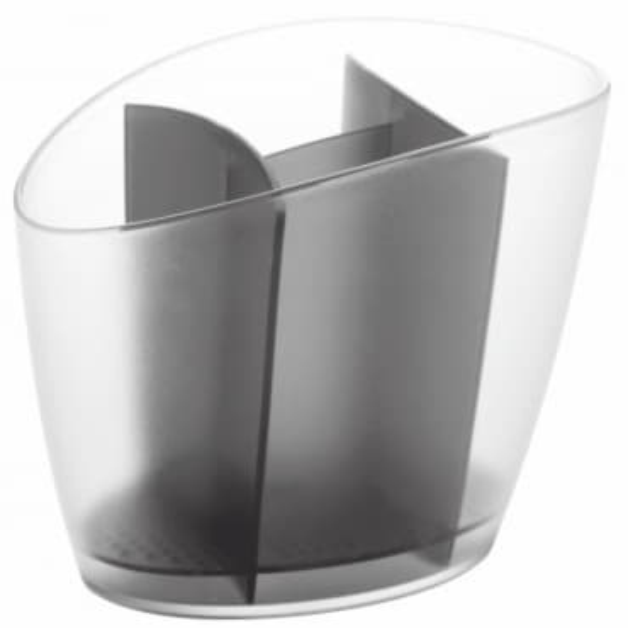 Подставка для столовых приборов Clean Kit