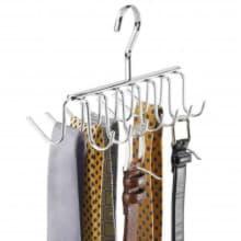 Вешалка для галстуков и ремней Axis