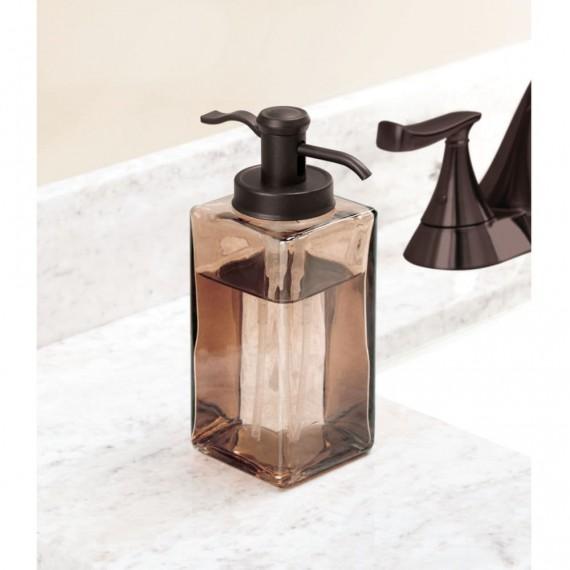 Диспенсер для жидкого мыла Casilla