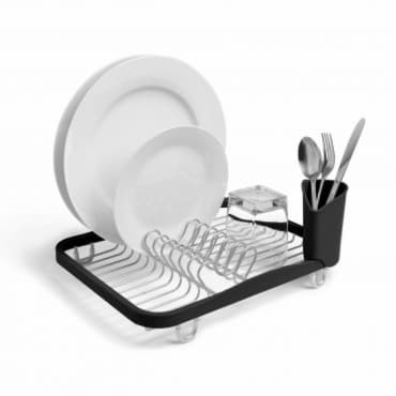 Сушилка для посуды Sinkin