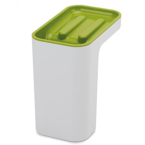 Оганайзер для раковины Sink Pod