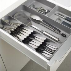 Органайзер для кухонных приборов Drawer Store