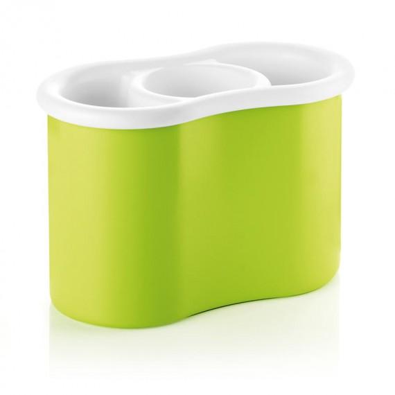 Сушилка для столовых приборов Forme Casa