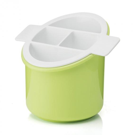 Сушилка для столовых приборов Forme Casa Classic