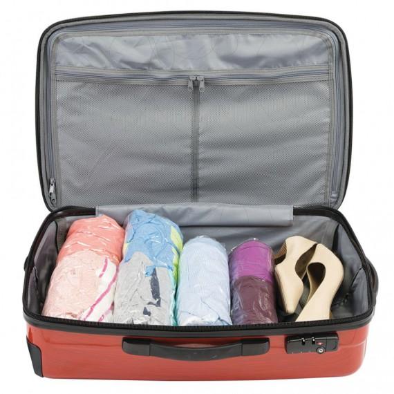 Набор из 4 мешков для багажа Combo