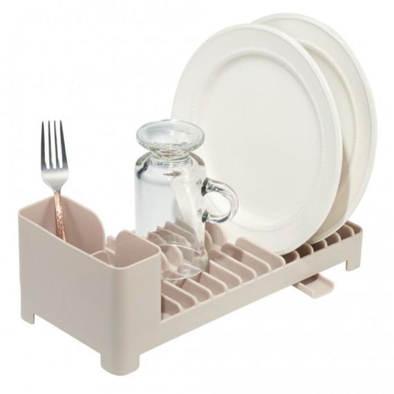 Сушилка для посуды Clarity Caddy
