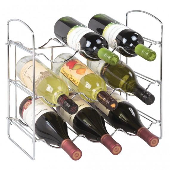 Подставка для бутылок Classico