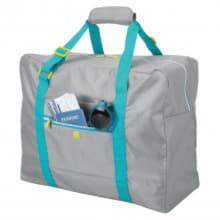 Складная дорожная сумка Aspen