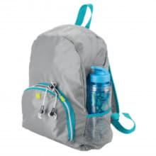 Складной рюкзак Aspen