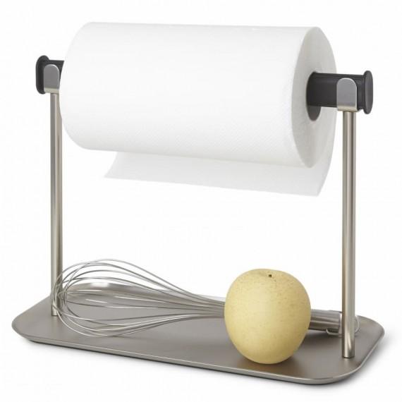 Держатель для бумажных полотенец LIMBO