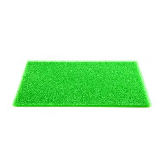 Антибактериальный коврик для холодильника 4FOOD 47х30 см