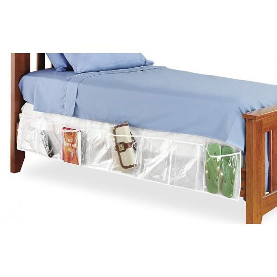 Органайзер-карман для дивана и кровати