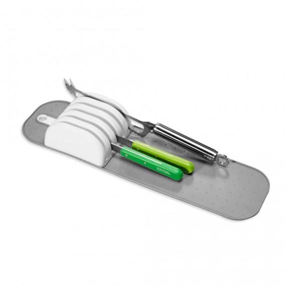 Коврик для сушки и хранения ножей