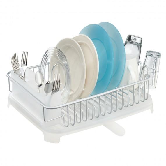 Большой сушильный комплекс для посуды