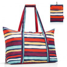 Складная сумка mini maxi travelbag