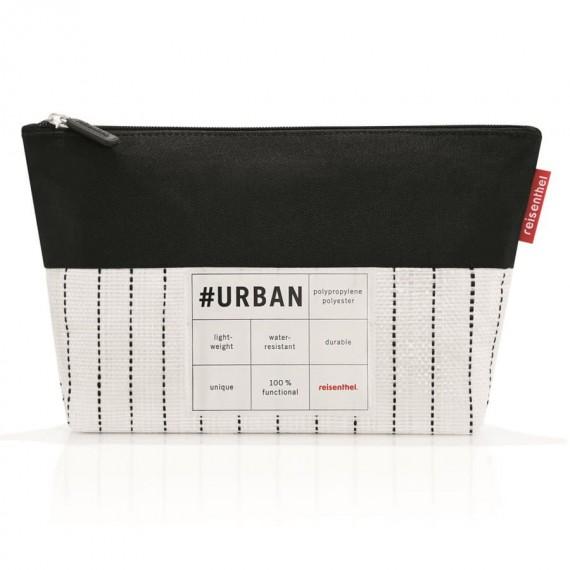 Косметичка Urban Case New York