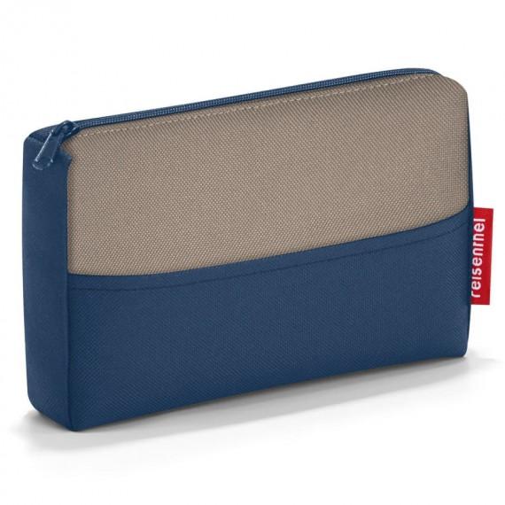 Косметичка Pocketcase