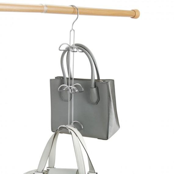 Вешалка для сумок Classico