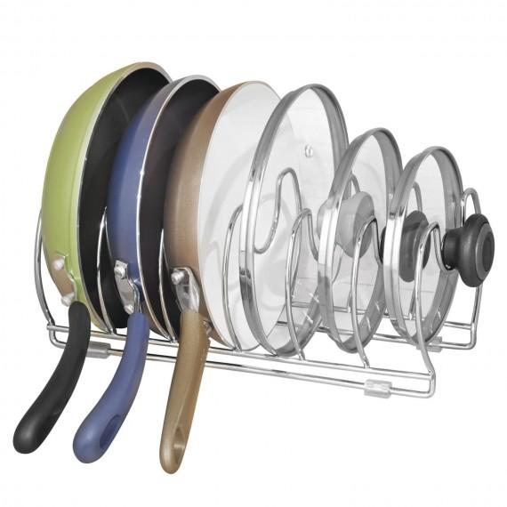 Держатель для сковородок и крышек Classico New