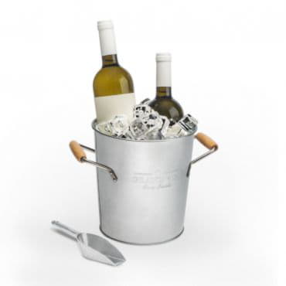 Ведро для льда и охлаждения вина Grand Vin