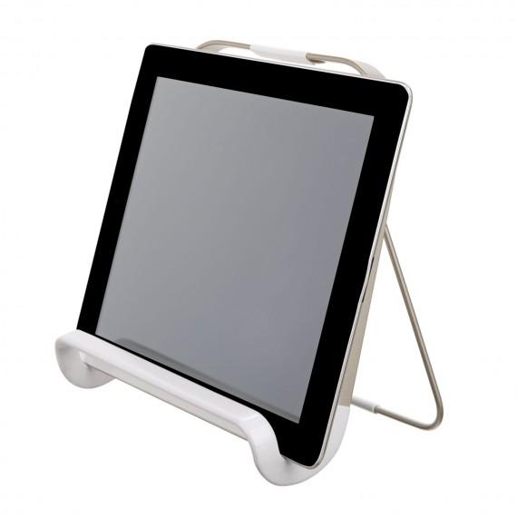 Подставка-держатель для планшета, телефона, книги  Austin