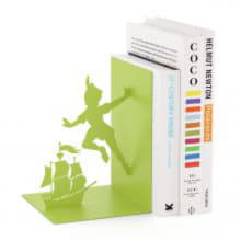 Держатель для книг Peter Pan