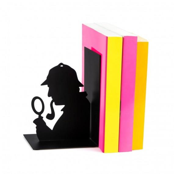 Держатель для книг Sherlock