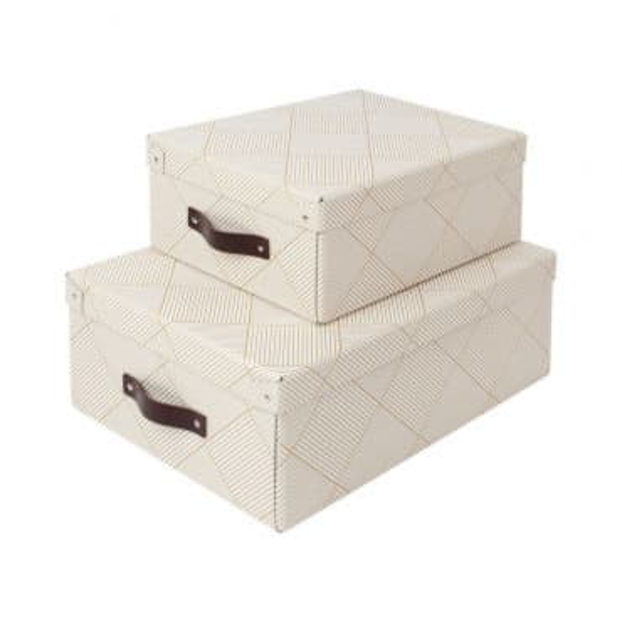 Коробка для хранения Wilmer
