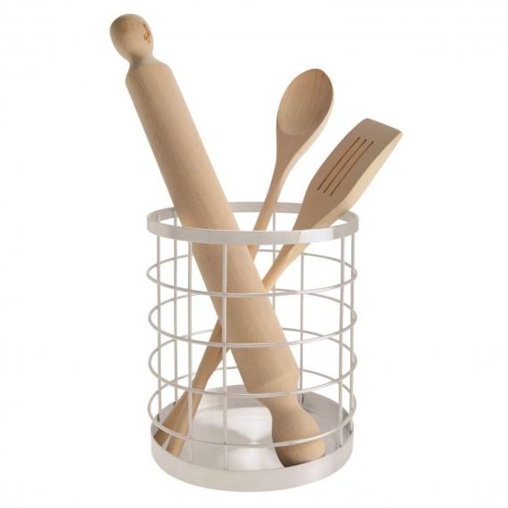 Органайзер для кухонной утвари и столовых приборов Austin