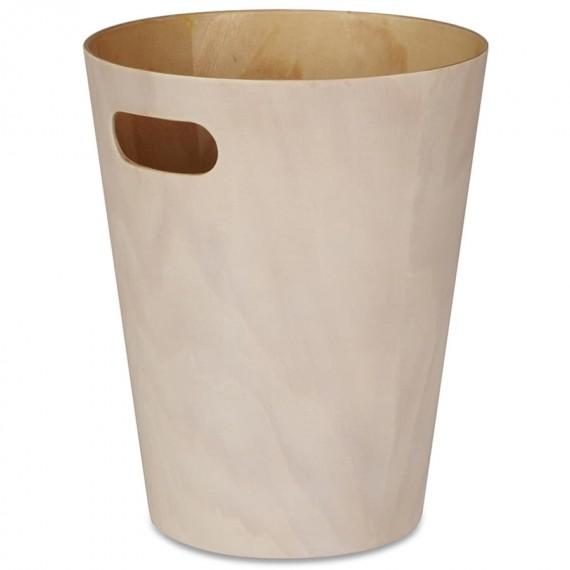 Корзина для мусора и бумаг Woodrow