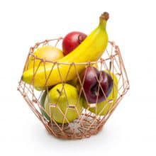 Ваза-трансформер для фруктов Multi Form