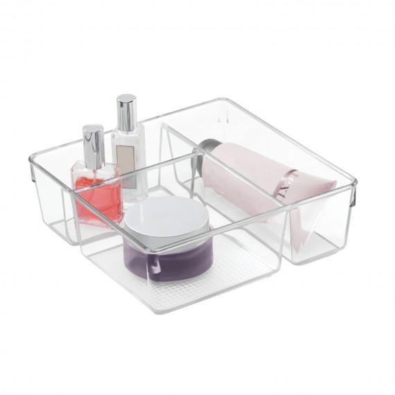 Органайзер для выдвижного ящика Clarity Multi
