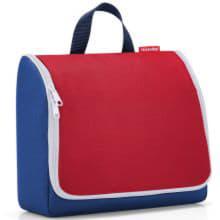 Дорожная косметичка toiletbag XL