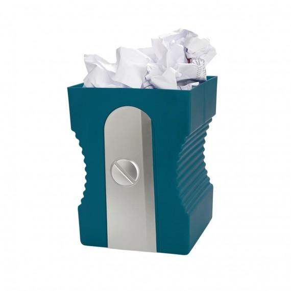 Корзина для бумаг Sharpener