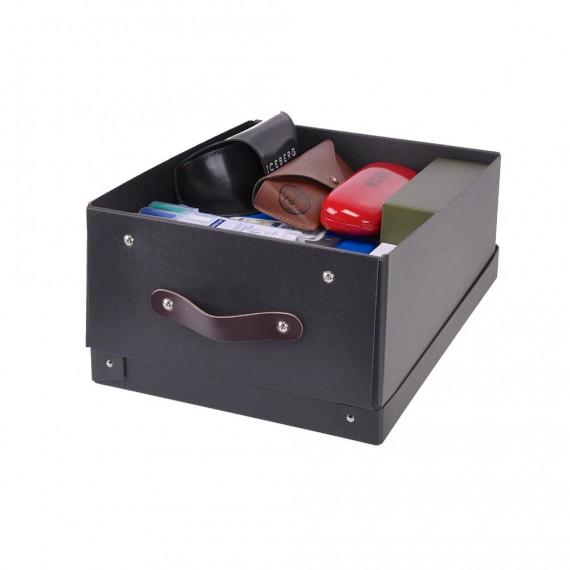 Коробка для хранения ALWIN