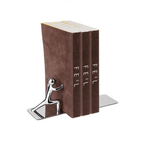 Держатель для книг Push!