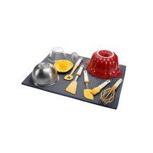 Сушилка для посуды PRESTO XXL