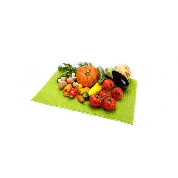 Сушилка для овощей и фруктов PRESTO